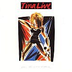 Tina Turner Tina Live In Europe