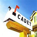 Cadet Cadet
