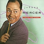 Johnny Mercer Capitol Collector's Series