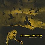 Johnny Griffin A Blowin' Session