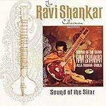 Ravi Shankar The Ravi Shankar Collection: Sound Of The Sitar
