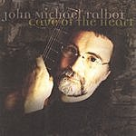 John Michael Talbot Cave Of The Heart