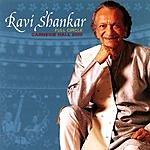 Ravi Shankar Full Circle: Carnegie Hall 2000