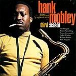 Hank Mobley Third Season