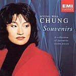 Kyung-Wha Chung Souvenirs