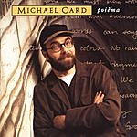 Michael Card Poiema
