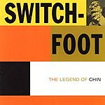 Switchfoot The Legend Of Chin
