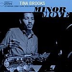 Tina Brooks Minor Move