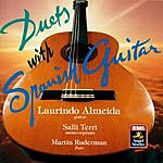 Laurindo Almeida Duets With Spanish Guitar