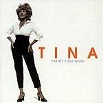 Tina Turner Twenty Four Seven