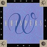 The Whispers More Of The Night