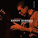 Kenny Burrell Introducing Kenny Burrell: The First Blue Note Sessions