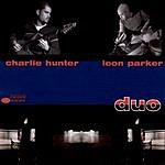 Charlie Hunter Duo