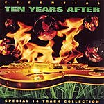 Ten Years After The Essential Ten Years After Collection