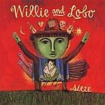 Willie & Lobo Siete