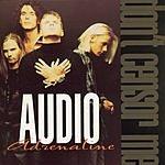 Audio Adrenaline Don't Censor Me