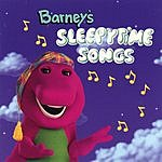 Barney Barney's Sleepytime Songs
