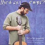 Michael Card Joy In The Journey: 10 Years Of Greatest Hits