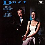 June Christy Duet