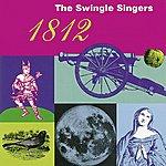 The Swingle Singers 1812