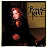Bonnie Raitt Longing In Their Hearts