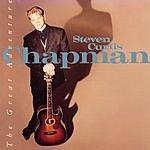 Steven Curtis Chapman The Great Adventure