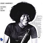 Bobbi Humphrey Blacks And Blues