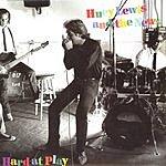 Huey Lewis & The News Hard At Play