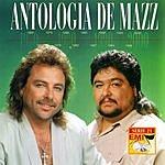 Mazz Anthologia De Mazz: Serie 21