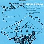 Kenny Burrell Blue Lights Volumes 1 & 2