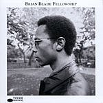 Brian Blade Fellowship Brian Blade Fellowship