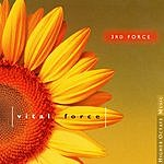 3rd Force Vital Force