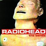 Radiohead The Bends