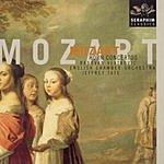 Radovan Vlatkovic Horn Concertos Nos.1-4/Rondo