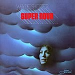 Wayne Shorter Super Nova
