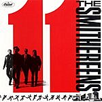 The Smithereens 11