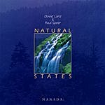 David Lanz Natural States