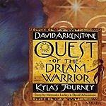 David Arkenstone Quest Of The Dream Warrior