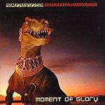 Scorpions Moment Of Glory