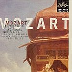 Neville Marriner Symphony No.38 'Prague'/Symphony Nos.27 & 39