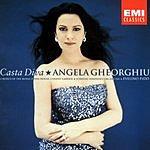 Angela Gheorghiu Casta Diva