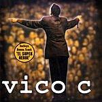 Vico-C Vivo