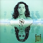 Joi We Are Three