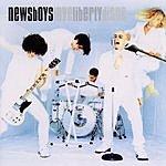 Newsboys Love Liberty Disco