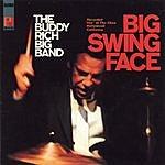 Buddy Rich Big Band Big Swing Face