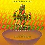 Brainscapes Chakradancer