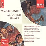 Maurice André Music For Trumpet