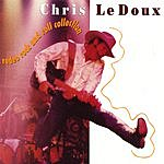 Chris LeDoux Rodeo Rock And Roll Collection