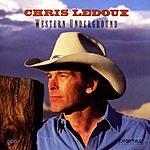 Chris LeDoux Western Underground