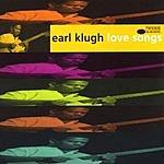 Earl Klugh Love Songs